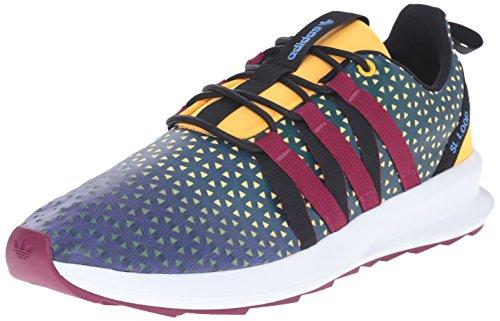 adidas-Originals-Mens-SL-Loop-Chromatech-Shoe