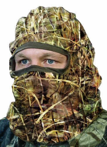 flexform-ii-nylon-head-net-realtree-max-4-camo-hs4546
