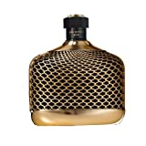 John Varvatos Oud Eau de Parfum Spray, 4.2 fl. oz.