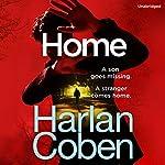 Home | Harlan Coben