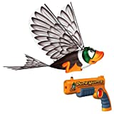 Duck Hunter - Indoor Flying Duck Hunt Game ~ Interactive Toy...