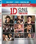 One Direction: This is Us [Blu-ray +...