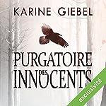 Purgatoire des innocents | Karine Giebel