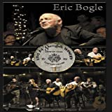 Eric Bogle - Live At Stonyfell Winery [DVD] [2009]