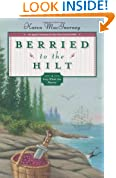 Berried to the Hilt (The Gray Whale Inn Mysteries) eBook