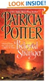 Beloved Stranger (Beloved Series)