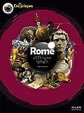 Rome et l'Empire Romain (NE)
