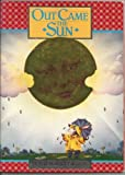 Out Came the Sun, Level 2 (World of Reading Series)