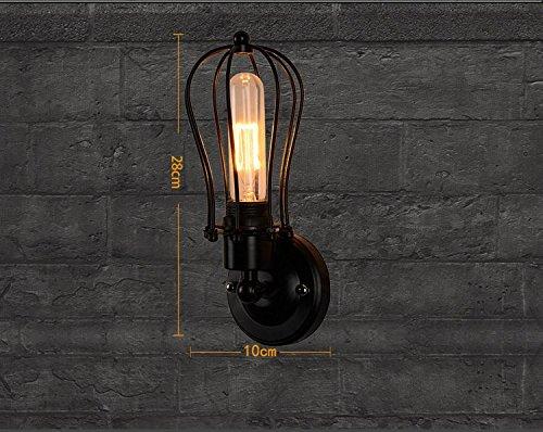 rh warehousewall lichter titan singlewall lichter phase. Black Bedroom Furniture Sets. Home Design Ideas