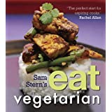 Sam Stern's Eat Vegetarianby Sam Stern