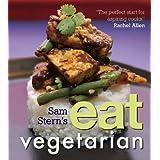 Sam Stern's Eat Vegetarianby Sam Stern