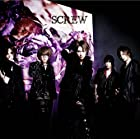 SCREW(��������B)(DVD��)(�߸ˤ��ꡣ)