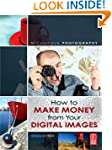 Microstock Photography: How to Make M...