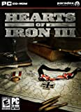 Hearts Of Iron 3 - Standard Edition