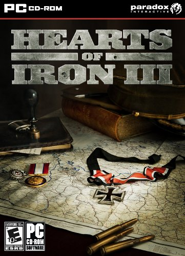 hearts-of-iron-3-pc