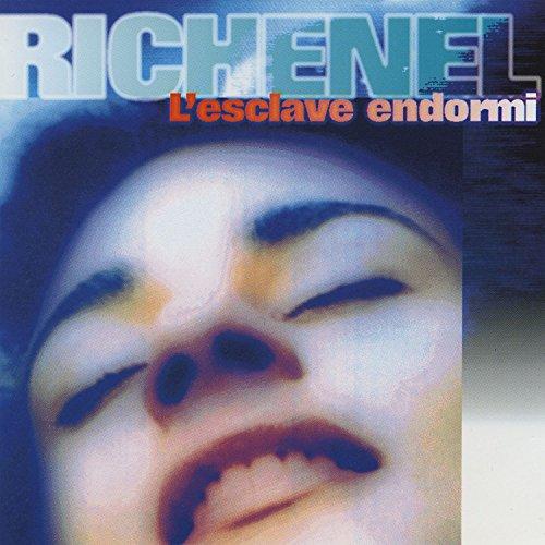 Richenel - Fascination For Love