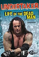 Undertaker: Life of the Dead Man (Velocity)