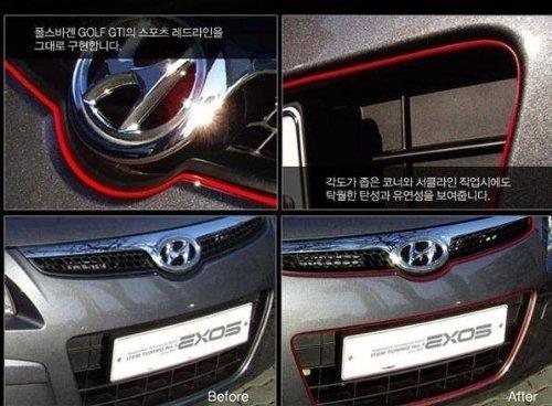 10-meter-3d-diy-automobile-car-motor-interior-exterior-decoration-moulding-trim-strip-line-sticker-r