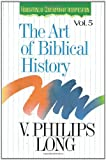 img - for Art of Biblical History, The book / textbook / text book