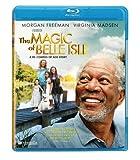 Magic of Belle Isle [Blu-ray] [Import]