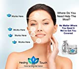 Retinol Cream: Night Cream - Profound Anti Aging Wrinkle Results. Deep Skin Care facial and acne correxion. Top Cellulite Cleanser Serum with Retinols. Vitamin C, Vitamin E, Matrixyl 3000,- b008eky8vk