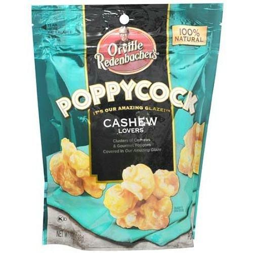 orville-redenbachers-poppycock-7-oz-cashew-lovers-2-pack-by-orville-redenbachers