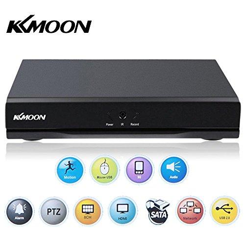 kkmoon-8-channel-standalone-cctv-dvr-recorder-960h-h264-hdmi-vga-output-video-surveillance-pre-alarm