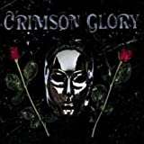 Crimson Glory thumbnail