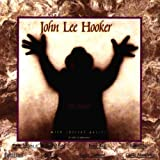 Healerby John Lee Hooker