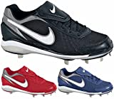 Nike 330060 Air Zoom Coop V Men's Baseball Cleats