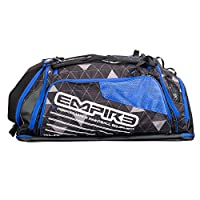 Empire Paintball F6 XLR Bag from KEE