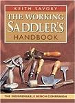 The Working Saddler's Handbook