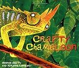 Mwenye Hadithi African Animal Tales: Crafty Chameleon