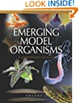 Emerging Model Organisms: A Laborator...