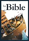 La Bible (French Edition) (2747025918) by Marc Sevin