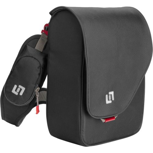 clik-elite-ce737bk-elemental-shoulder-bag-black
