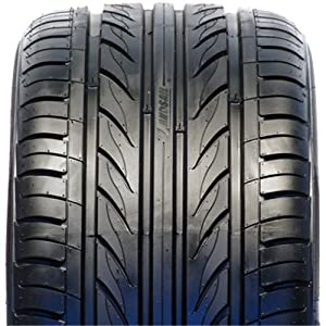 LANDSAIL LS988 PERFORMANCE DIRECTIONAL 4PLY BW - P225/50R16 92W