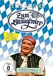 Zum Stanglwirt - Box Drei [2 DVDs]