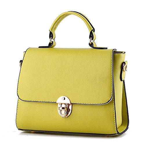 koson-man-en-pu-imitation-cuir-pour-femme-vintage-boucle-beaute-sacs-sac-a-poignee-superieure-sac-a-