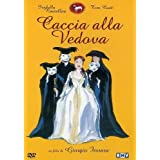"Ein schlichtes Herz / The Siege of Venice [IT Import]von ""Isabella Rossellini"""