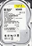 WD400BB-75DEA0 1T321 DONOR PARTS