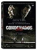 Condenados [DVD]