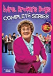 Mrs. Brown's Boys: Complete Series