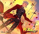 Brave Shine Aimer