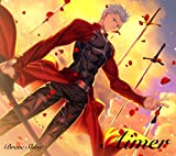 Brave Shine(期間生産限定アニメ盤)(DVD付) (デジタルミュージックキャンペーン対象商品: 200円クーポン)