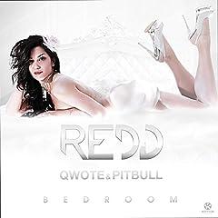 Bedroom (David May Edit Mix)