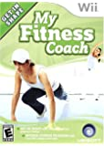 My Fitness Coach - Wii