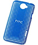 HTC HC C704 Cases for HTC One X - Blue