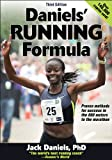 img - for Daniels' Running Formula-3rd Edition book / textbook / text book