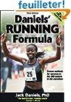 Daniels' Running Formula